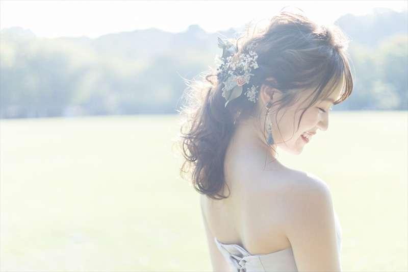 リラックスできる癒しの空間で名古屋市にて小顔を目指せます